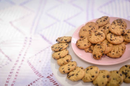Healthy Cookie Recipe: How You Can Prepare?