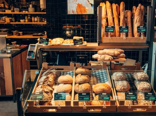 Bakery Ideas For Special Occasions