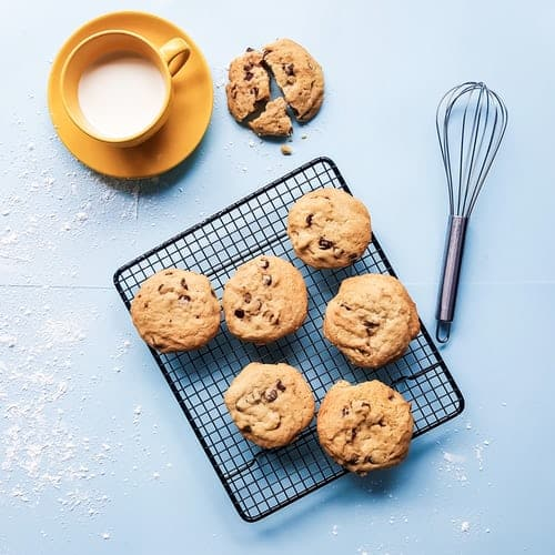 Baking Ideas To Consider When Starting Out
