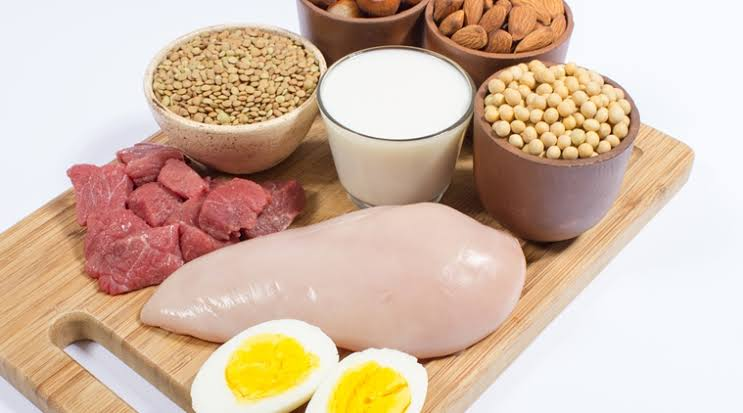 Advantages And Disadvantages Of High Protein Foods