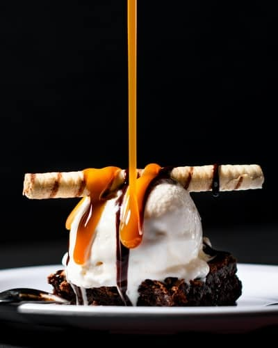 Top Recipes for a Quick Dessert in evening